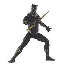 Marvel Legends Series Black Panther 12 Inch Ages 4