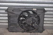 VOLVO C30 C70 S40 S60 S80 V50 V60 V70 XC60 ENGINE COOLING RADIATOR FAN 31305135