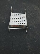 Little Giant 10104 Aluminum Work Platform