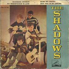 Pop: 1960s