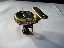 C3 Corvette Headlight or Wiper Door Vacuum Actuator Relay Control Valve