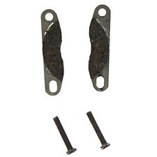 Redcat Racing MPO-09 Special Brake Pads (Required for MPO-08)  MPO-09
