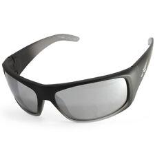 Sunglasses Arnette La Pistola an 4179 22536g Men Grey Sport Silver Mirrored