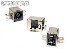 DC Power Jack Socket Port  DC111 Philips LG R510