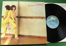 Barbara Dickson You Know it's Me inc I Believe in You Hold On + LP