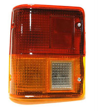 MITSUBISHI Pajero Montero Shogun 1983-1991 Tail Rear Left Lights Lamp (LH)