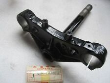 Honda CB 750 KZ  Gabelbrücke unten   53200-425-610ZA
