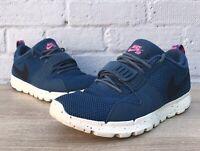Nike SB Trainerendor Space Blue Uk Size 8 616575-416