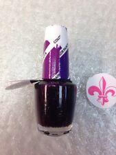 OPI Nail Polish Purple Perspective OPI Color Paints Blendable Lacquer NL P24