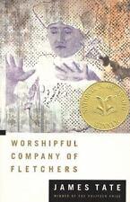 Worshipful Company of Fletchers by Tate, James