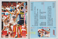"JOKER BASKET 1994-95 ""ALL STAR 93/94"" - Dino Meneghin # 275 - Ottima"