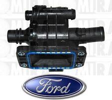 TERMOSTATO FORD C-MAX / FIESTA V VI / FOCUS II / FUSION 1600 1.6 TDCI