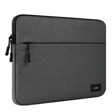 "13.3"" Ultrabook Laptop Sleeve Case Bag Lenovo Dell Hp Macbook Air Pro Case Pouch"