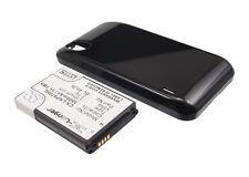 Reino Unido Bateria Para Lg Optimus Black P970 Bl-44jn 3.7 v Rohs
