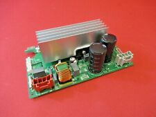 GE Washer Control Board Assy. WH22X31617 WH22X29501 WH22X29051 WH22X29049