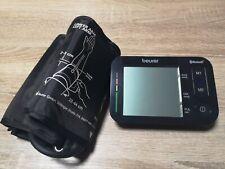 Tensiómetro de brazo BEURER BM54, Bluetooth, NUEVO + GARANTÍA