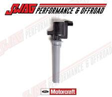 Ford / Motorcraft OEM Ignition Coil - 2M2Z12029AC / DG513 - 3.0L V6 24V DURATEC