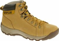 CAT CATERPILLAR Supersede P719132 Outdoor Sneakers Athletic Shoes Boots Mens New