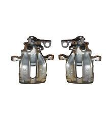 FORD GALAXY PAIR (1995-2006) PAIR - REAR BRAKE CALIPERS (BRAND NEW O/E) BBK0020A