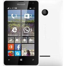 Windows 8 3G Smartphones