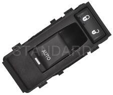 Door Power Window Switch-Window Switch Front Right Standard DWS-599