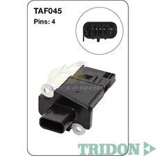 TRIDON MAF SENSORS FOR Ford Transit VM (Diesel) 02/12-2.2L, 2.4L DOHC (Diesel)