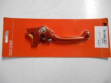 LEVIER FREIN KTM FLEX POUR SX 65 04-11 SX 85 04-12 SX 105 FLEX  4621380200004