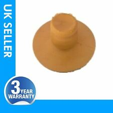 FOR VAUXHALL ASTRA G ASTRA H SUSPENSION RUBBER BUFFER BUMP STOP REAR 90576351