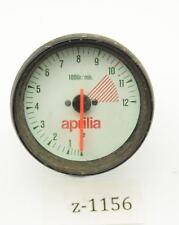 Aprilia RS 50 HP Bj. 1996 - Drehzahlmesser