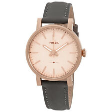 Fossil Original Boyfriend Ladies Watch ES4180