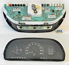 Kombiinstrument Tachometer  07695228, 604603002, Fiat Uno 146A E