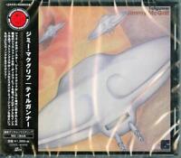 JIMMY MCGRIFF-TAILGUNNER-JAPAN CD Ltd/Ed C65