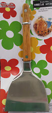 OKONOMIYAKI Slice Tool Preperation / Serving Tool from Japan AIRMAIL