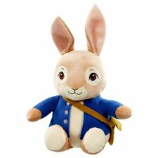 T V Giant Peter Rabbit from the Peter Rabbit and Friends Collection