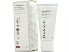 Elizabeth Arden Multi-targeted Visible Difference BB Cream Spf30 Shade 02 30ml F