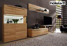 h lsta wohnw nde g nstig kaufen ebay. Black Bedroom Furniture Sets. Home Design Ideas