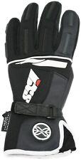 IXS Pokka Gr. XS Motorradhandschuhe Touring Handschuhe Thermo sehr leicht
