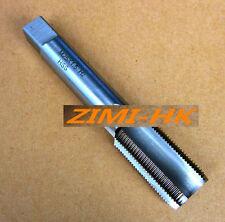 (S) 1pcs 25mm x 1.5 Metric HSS Right hand Thread Tap M25 x 1.5 mm High quality