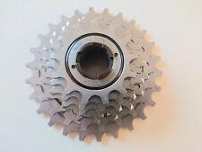 Suntour Winner Ultra 6-Speed Freewheel 13-26t EXCELLENT CONDITION
