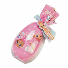 1x Zapf Baby Born Surprise Dolls Collection 2019