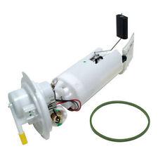 DENSO 953-3041 Fuel Pump Module Assembly