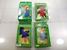 """New Madeline Eden Vintage 1996 Doll 8"""" Poseable, Additional Clothing Outfits#31"""