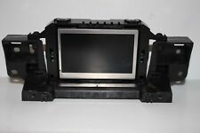 2012-2014 FORD FOCUS INFORMATION DISPLAY SCREEN CM5T-18B955-GB