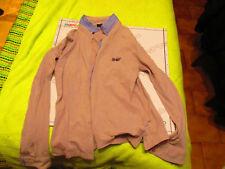 Camicia Elegante Donna ragazzo manica lunga Taglia M FRANCESCA DEI