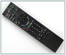 Mando a distancia de repuesto para Sony TV kdl-55ex620 | kdl-55ex720 | kdl-ex700