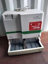 Beckman Coulter IRIS iQ 200 Sprint Urine Analyzer - Worldwide postage