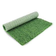 PetSafe Pet Loo Replacement Pet Dog Grass, Medium - Natural Looking & Easy Clean