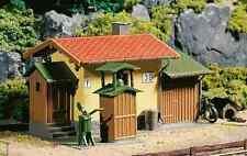 SH  Auhagen 11322 Streckenwärterhaus Sp HO