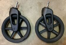 Thule Chariot Trailer Stroller Caster Wheels #40192434