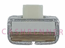 Schalter 4mm Konnektor Switch Connector Samsung Galaxy S2 I9100 S3 I9300 I9305